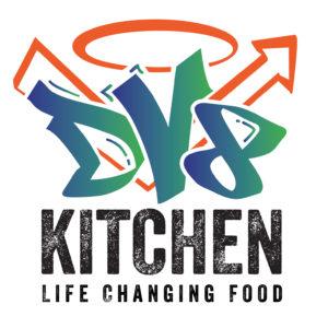 DV8 Kitchen